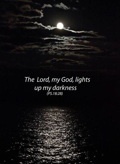 spiritual light and darkness 286 best images about bible quotes kjv on pinterest