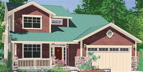 northwest style house plans northwest house plans popular home styles online luxamcc