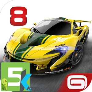 asphalt 8 airborne apk data asphalt 8 airborne v3 0 0l apk mega mod obb data updated android 5kapks get your apk free