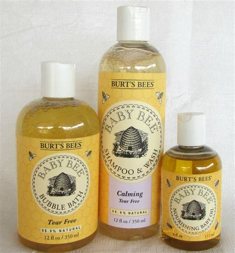 burt s bees baby wash burt s bees baby bee products soften and soothe baby s