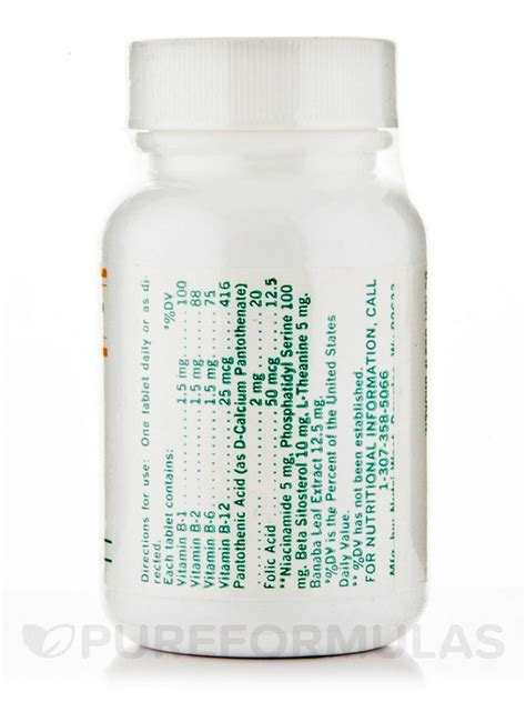 Nutri West Total Systemic Detox by Total Cort 90 Tablets