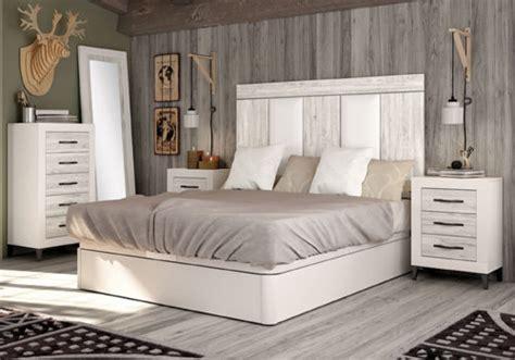 el mueble dormitorios matrimonio dormitorios modernos comprar dormitorios modernos en sevilla