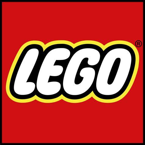 파일 lego logo svg