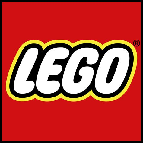 Lego Logo Template datei lego logo svg