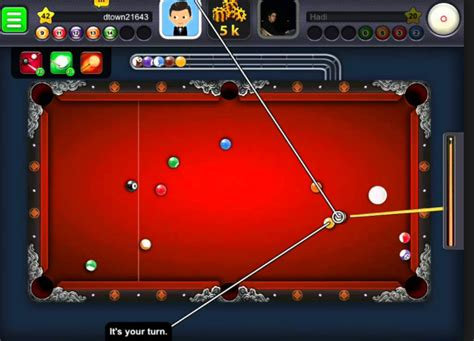 8 pool guideline hack android 8 pool guideline hack apk android without root