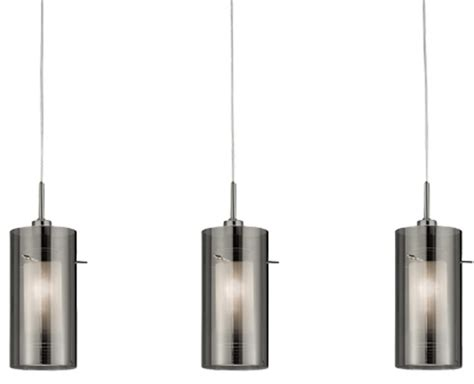bar pendant lighting bar pendant lights from easy lighting