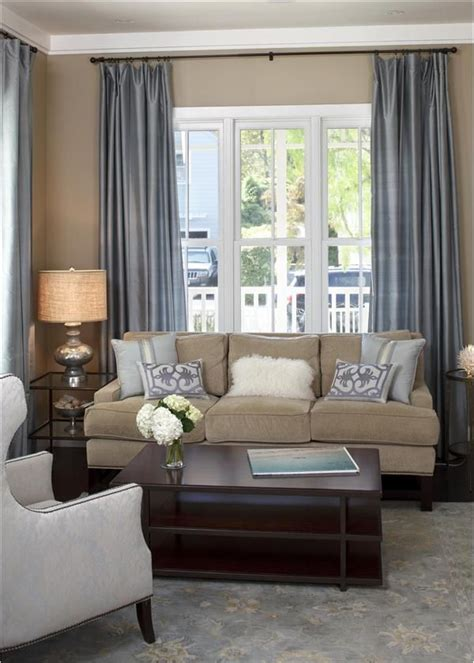 Blue Valances For Living Room 25 Best Ideas About Living Room Set Ups On