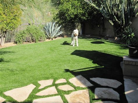 cost of backyard putting green putting green backyard cost 28 images backyard putting