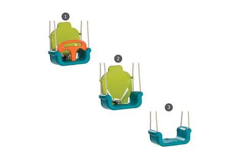 Balancoire Evolutive balancoire 233 volutive pour b 233 b 233 kbt latour mobilier de jardin
