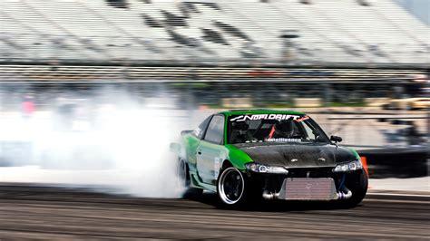 drift 1080p drift car wallpaper 1920x1080 16651