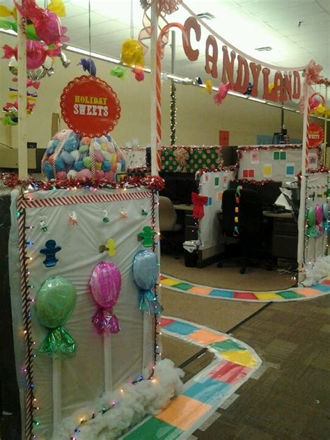 party themes at work 17 best images about work on pinterest gingerbread house