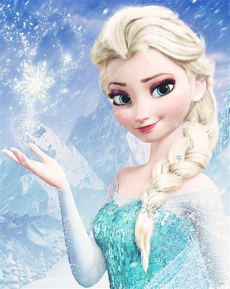 Gorden Frozen Elsa an open door lyrics lyrics door avril lavigne knocking on heavens door is an open