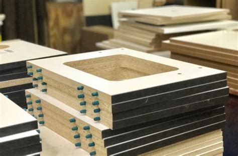 wood pro expo texas woodworking network