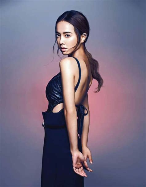 jolin tsai fakes jolin tsai fakes 7 best jolin tsai images on pinterest