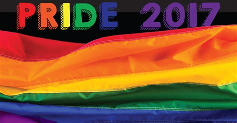 lgbt pride merchandise shop rainbow depot