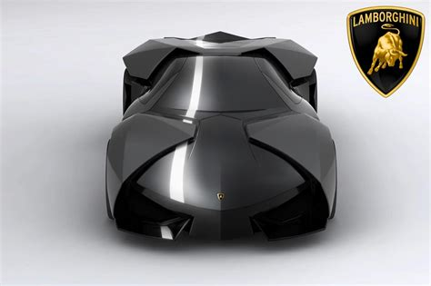concept lamborghini ankonian home and auto would you want to own drive it page 5