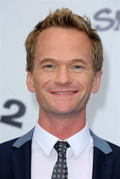 neil patrick harris neil patrick harris picture 134 the los angeles premiere