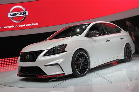 sentra nismo 2018 2018 nismo nissan sentra car photos catalog 2018