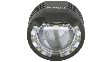 sl illuminazione lupine sl s e bike sistema di illuminazione comprare a