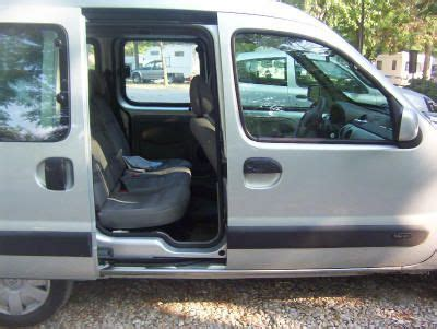 renault lease hire europe renault kangoo