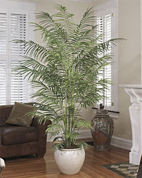 artistic greenery buy quality artificial flowers trees silk plants why buy artificial plants online hubpages