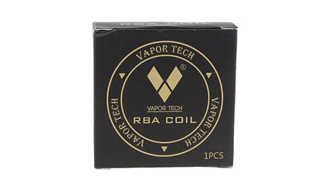 Vaportech Kanthal A1 Wire 26 Awg Authentic 2 36 authentic vapor tech kanthal a1 heating wire for rba