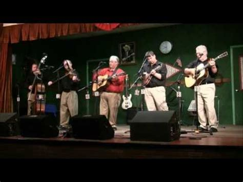 mountaineer opry house the kevin prater band the way i am mountaineer opry house youtube