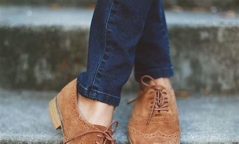 Wedges Wanita L 422 sepatu nyaman yang nggak ber heels memang dicari ini 11