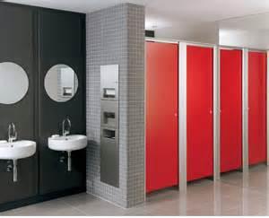 bathroom toilet partitions toilet partitions cubicles