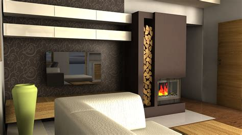 Interior Of Flats by Interiors For Flats Studio Design Gallery Best Design