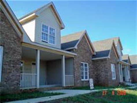 corporate housing clarksville corporate housing apartment in clarksville tn