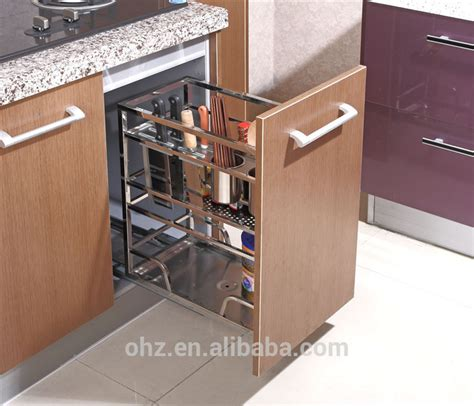 the cabinet basket pull out baskets for kitchen cabinets cabinets matttroy