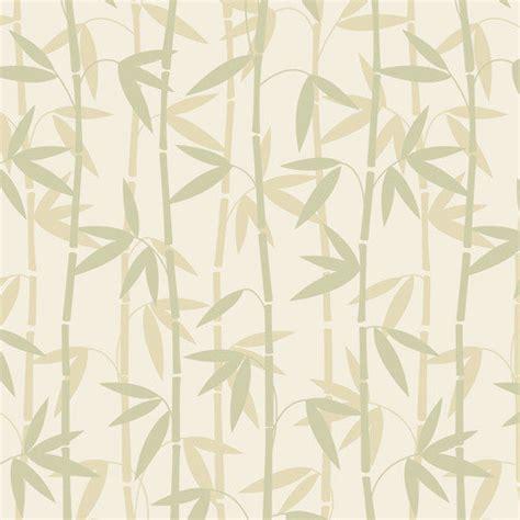 Modern Shelf Paper by Bamboo Shelf Paper Drawer Liner 120x24 Laminated Vinyl
