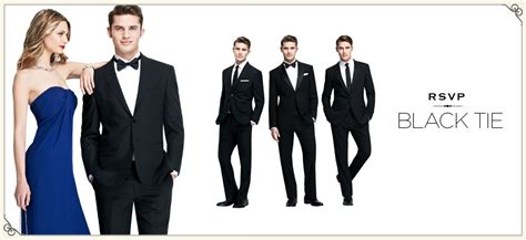 black tie dress code black tie events dress code best dressed