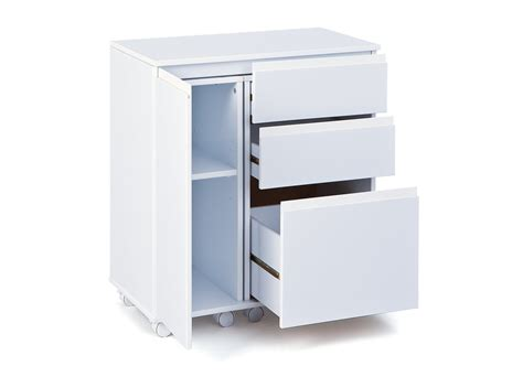 scrivanie richiudibili scrivania salvaspazio compatta shorty mobile richiudibile