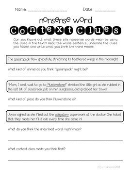 Context clues to try further Mean Word Problems Worksheets Middle Context Clues Worksheet in addition Determining Meaning Using Context Clues Worksheets   Education further  additionally Context Clues Worksheets 2nd Grade Mreichert Kids Worksheets moreover  moreover Context Clues Worksheets 2nd Grade   Q O U N together with Free Worksheets Liry   Download and Print Worksheets   Free on as well Sentence Level Context Clues Worksheets as well Englishlinx     Context Clues Worksheets additionally Context Clues Worksheet 4th Grade   Free Printables Worksheet additionally Mean Word Problems Worksheets Middle Context Clues Worksheet together with  as well Context Counts    Worksheet   Education moreover Englishlinx     Context Clues Worksheets additionally Englishlinx     Context Clues Worksheets. on context clues worksheets 2nd grade