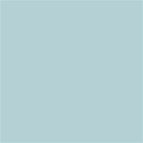 crown paint duck egg blue images