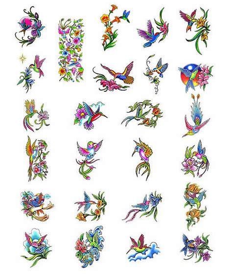 tattoo flash hummingbird 38 hummingbird tattoo designs and ideas
