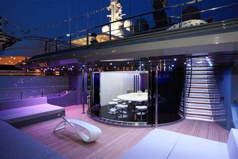 Mega Yacht Interior by Mega Yachts At Sea Yachts Wehustle Tv Interior