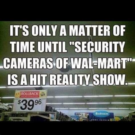 Walmart Memes - walmart meme tumblr