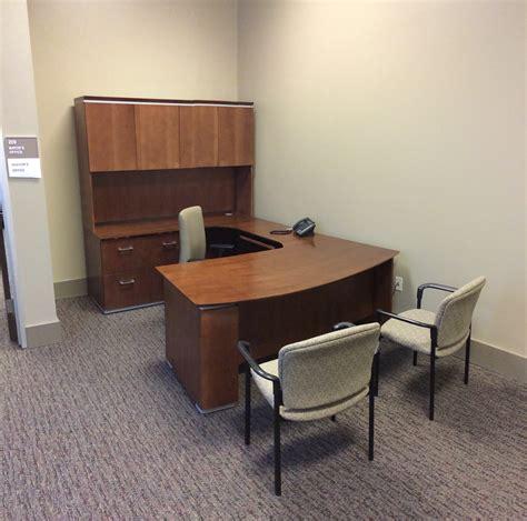 used office furniture lafayette la 84 used office furniture in lafayette la