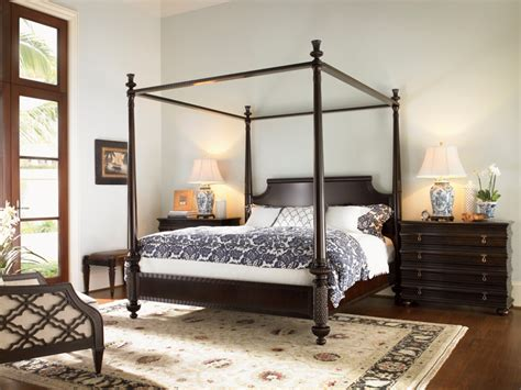 lexington furniture bedroom sets royal kahala diamond head bedroom set lexington bedoom