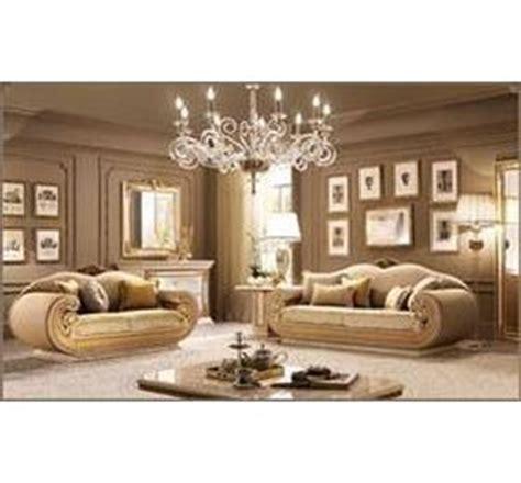 Sofa Und Co 5979 by Italian Luxury Versailles Sofa Suites