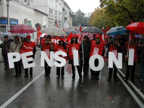 intesa pensione integrativa pensioni obiettivo europa trend