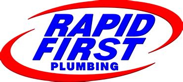 Rapid Rooter Plumbing by Service Plumbing Company In Sacramento Ca