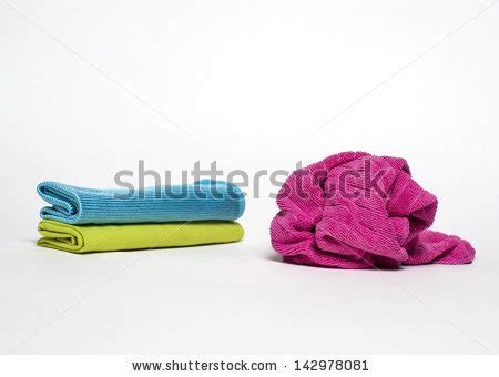 how to clean light colored microfiber microfiber cloth stock images royalty free images