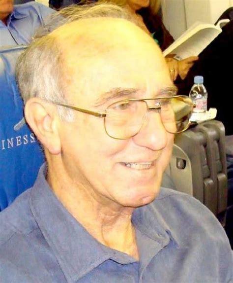 leo jerome mayeux age 81 of buford avoyelles