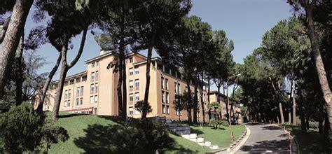 università niccolò cusano roma sede unicusano l universit 224 al servizio dello studente