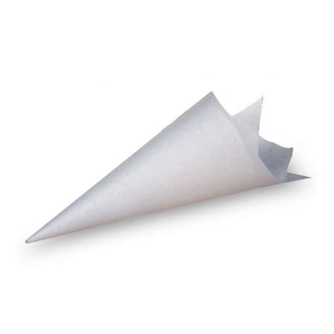Make A Piping Bag Out Of Baking Paper - pme pack 50 parchment triangles for piping bags