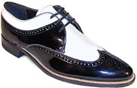 easy 1920s mens fashion sport clothing